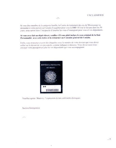 demande-de-passport-pg2.jpg