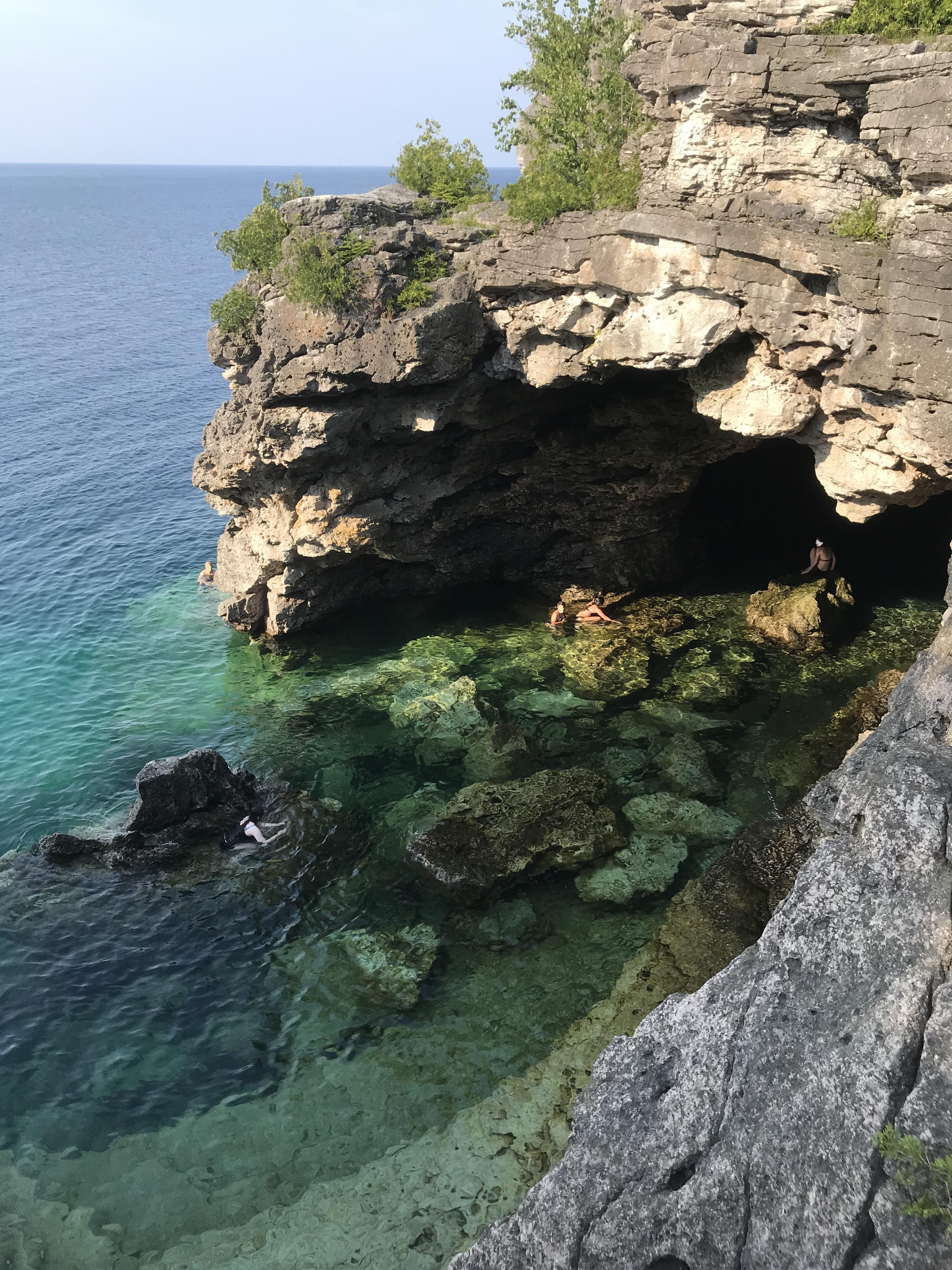 LesLapins in Bruce Peninsula JUL 2019 (8)